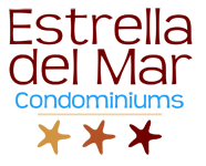Estrella del Mar Condos Logo